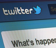 Twitter объявил о запуске 360-градусных видеотрансляций