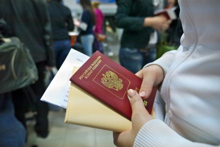 Интерес иностранных инвесторов к Российской Федерации вДавосе превзошел ожидания— Шувалов