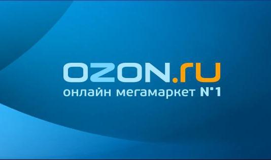 http://www.sostav.ru/app/public/images/news/2017/01/19/14770_10151384817779767_703855648_n.jpg?rand=0.5799243796803415