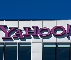 Власти США расследуют деятельность Yahoo в связи с хакерскими атаками