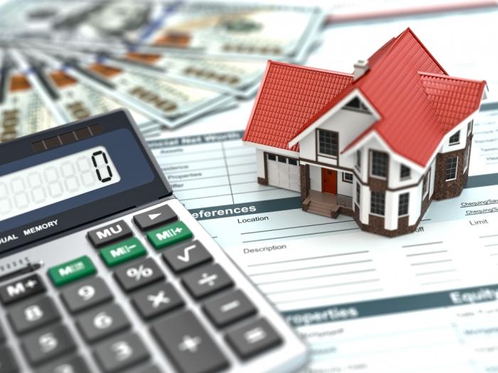 Ипотека оказалась ненадежным сегментом кредитования