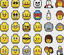 Lego запустила социальную сеть для детей