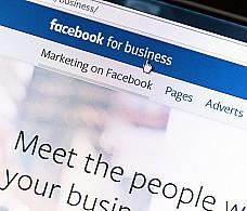 Facebook рассказал, как будет повышать прозрачность измерений