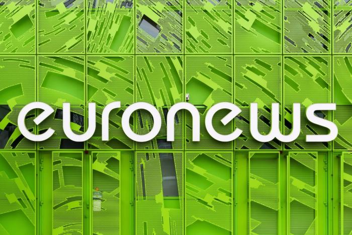 Штатская телевизионная компания NBC покупает долю вEuronews