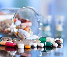 Mail.Ru Group подскажет, когда рекламировать лекарства от аллергии