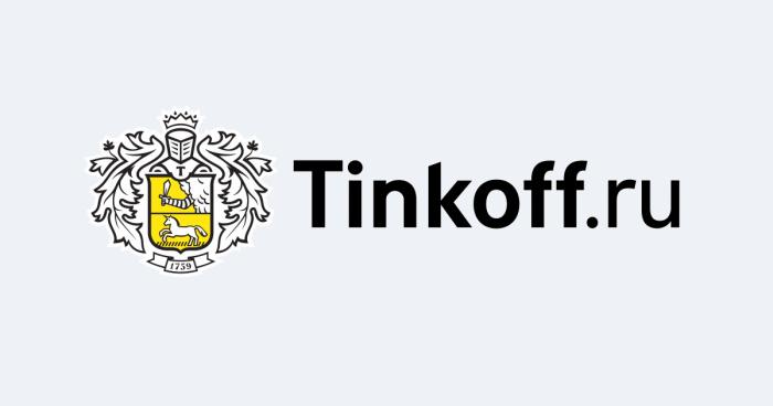 Первые банкоматы «Тинькофф Банка» появятся внынешнем году — Олег Тиньков