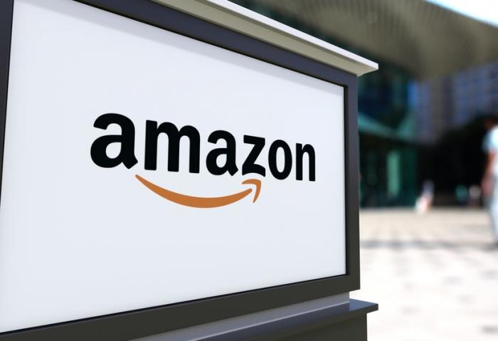 Amazon Inc. покупает онлайн-ритейлера Souq.com ивыигрывает суд сIRS