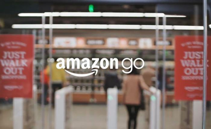 Amazon отложил запуск смарт-магазинов без продавцов