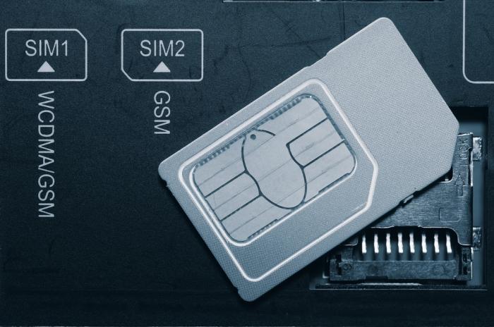 ФАС начала «антимонопольные расследования» вотношении мобильных операторов из-за цен нароуминг