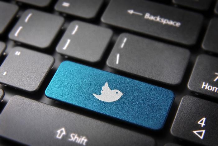 Twitter брендирует «лайки» вPeriscope