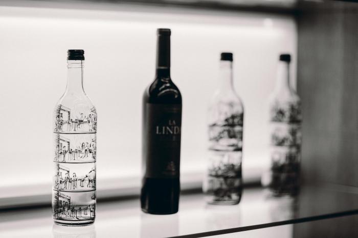 Комикс на тему алкоголизма внеклассные мероприятияпо профилактике алкоголизма