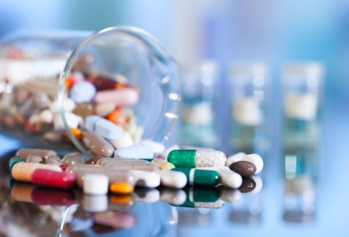 ФАС разрабатывает систему, стимулирующую аптеки торговать недорогие лекарства