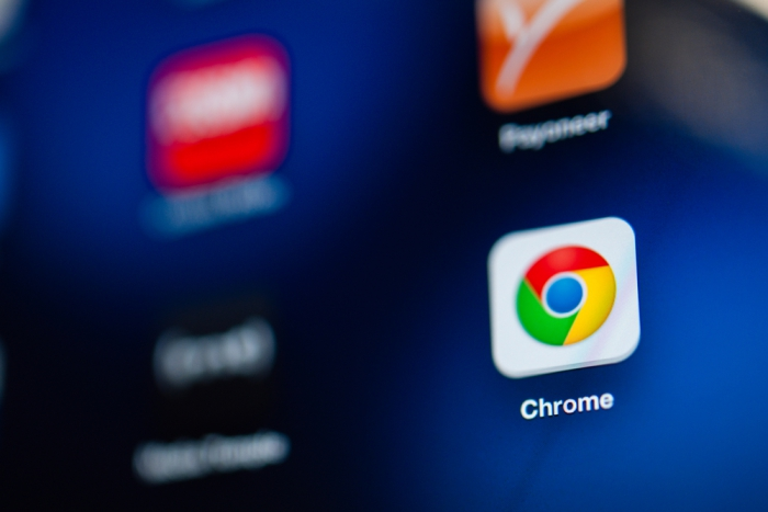 Chrome получит фирменный блокировщик рекламы