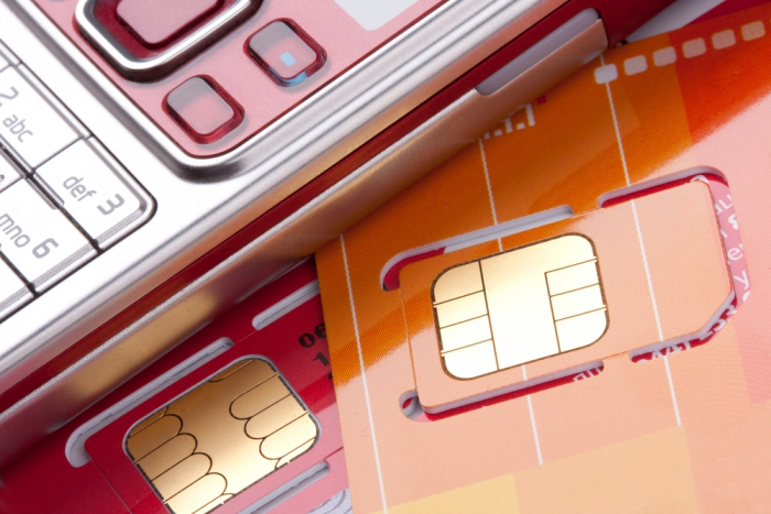 Сенаторы подготовили законопроект против нелегальной продажи сим-карт