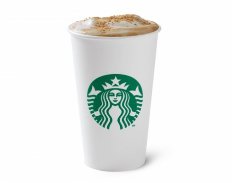 Русские кофейни Starbucks назвали самыми дорогими вмире