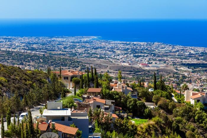«Ведомости» запустят «франшизу» издания наКипре