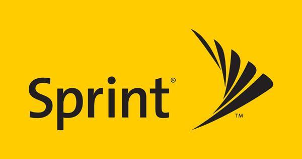 Sprint и T-Mobile возобновили переговоры о слиянии