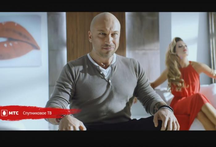 Реклама интернет мтс с нагиевым empo google adwords скачать