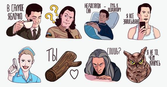 ВСША спустя 25 лет стартует третий сезон сериала «Твин Пикс»
