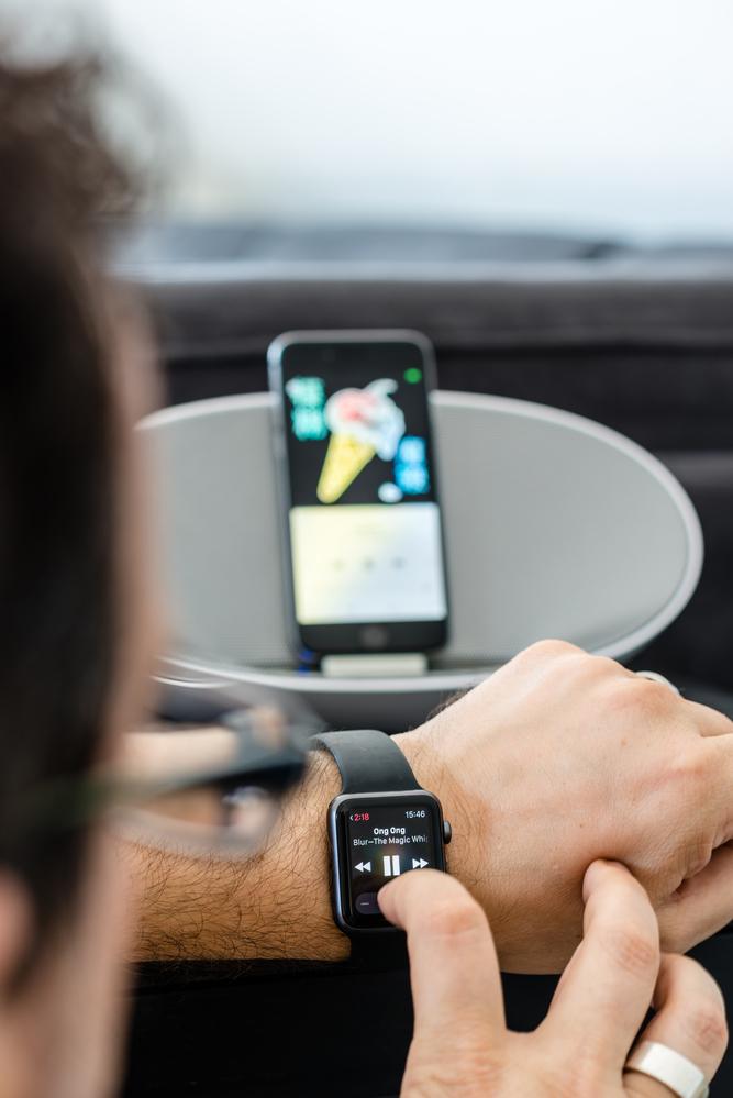Пробный доступ к Apple Music стал платным в трёх странах