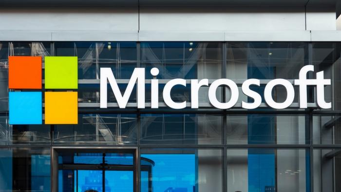 Руководитель Microsoft РФ уходит изкомпании