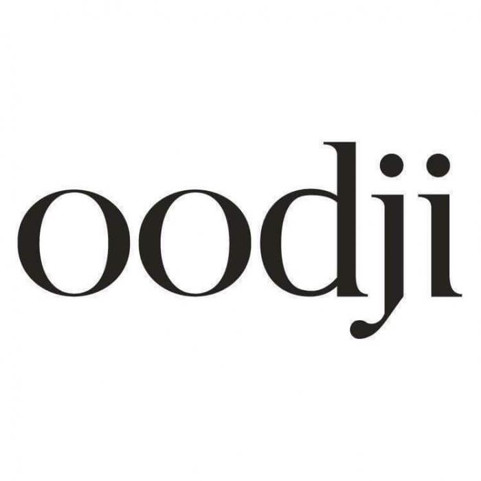 Бренд oodji собирается открыть электронный магазин вСША