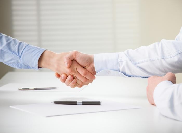 Pearson продаст 22%-ную долю вRandom House компании Bertelsmann