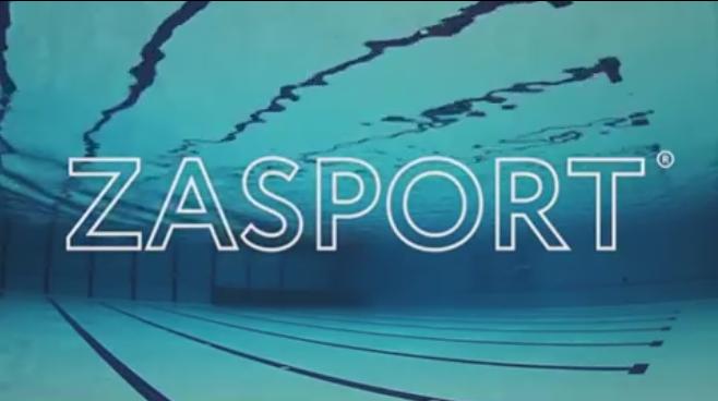 «Надо все переделывать»: Аркадий Дворкович раскритиковал экипировку спортсменов от Zasport