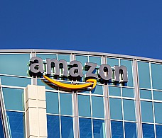 У Amazon появится собственный мессенджер