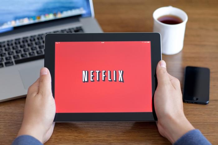 Netflix нарастил аудиторию вопреки ожиданиям