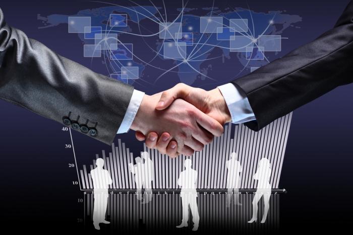 IMHO и Getintent договорились о стратегическом сотрудничестве