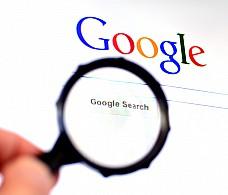 Россия в лидерах по запросам на удаление материалов в Google и Twitter