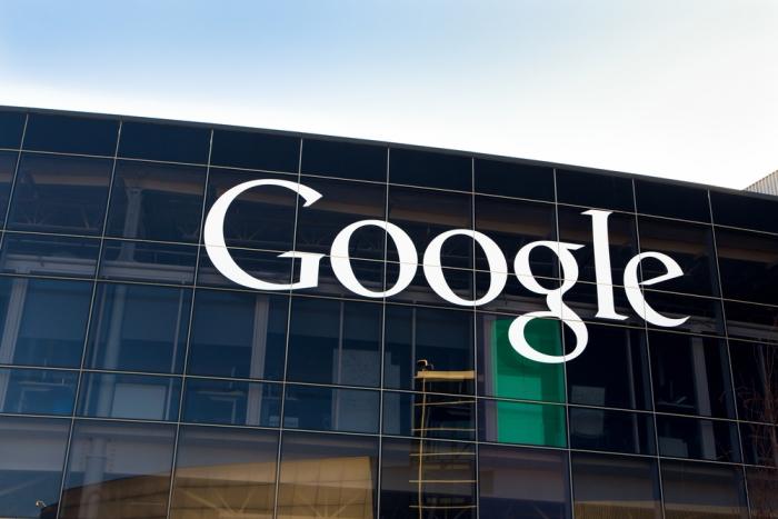 Google очищается от фрода и сомнительного контента