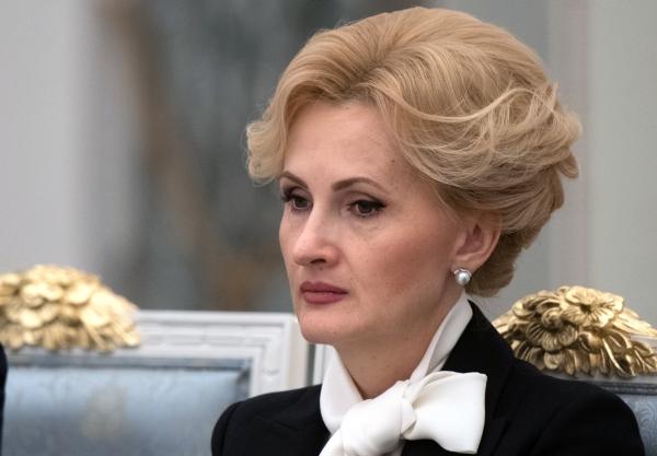 «Закон Яровой» грозит российским операторам штрафами на 45 млрд рублей
