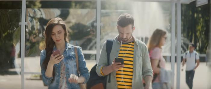 Реклама интернета билайн актеры как и где рекламировать ресторан