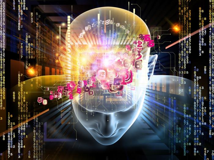 Основатели Facebook и SpaceX поспорили об искусственном интеллекте