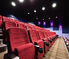 Кинопрокатчики пожаловались министру культуры на введение прокатных удостоверений