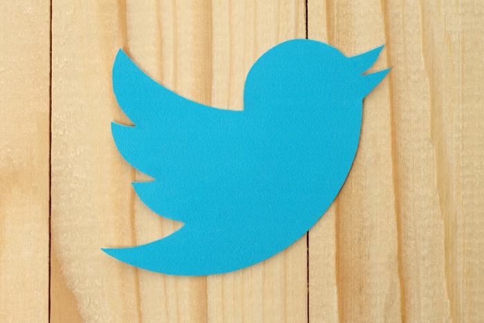 Twitter не потерял аудиторию, но зафиксировал рост убытков