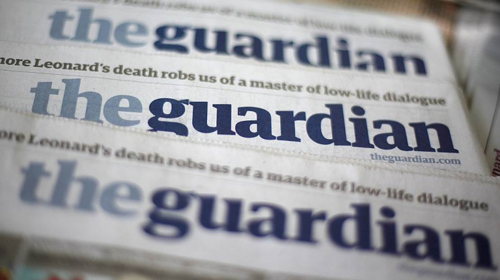 The Guardian придумала запасной план по монетизации контента