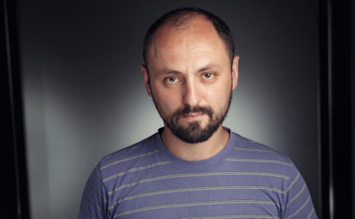 Главный редактор Rambler News Service Пётр Канаев уходит в РБК