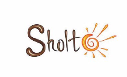 Ребрендинг дня: шоколад SHOLTO