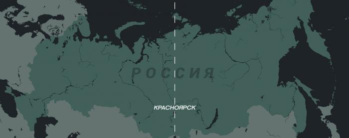 Как два человека реализуют проект, который претендует на бренд Красноярска