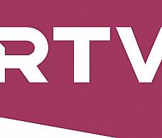 RTVI отмечает прирост аудитории после перезапуска: 60% посетителей на сайте были впервые