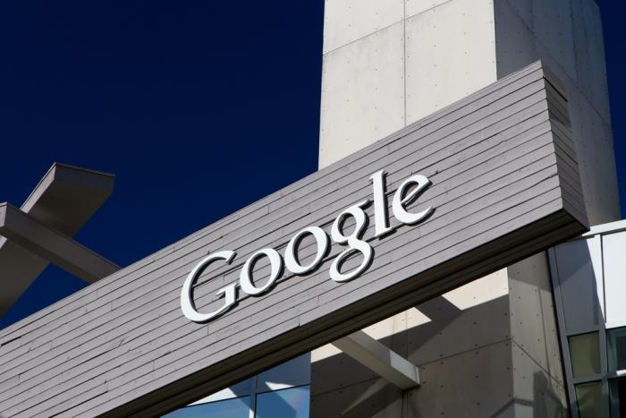 Google разрабатывает технологию для взаимодействия с медиа