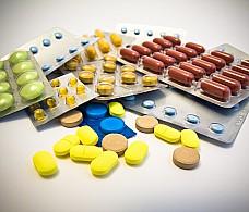 В сервисе «Яндекс.Здоровье»появился раздел для покупки лекарств