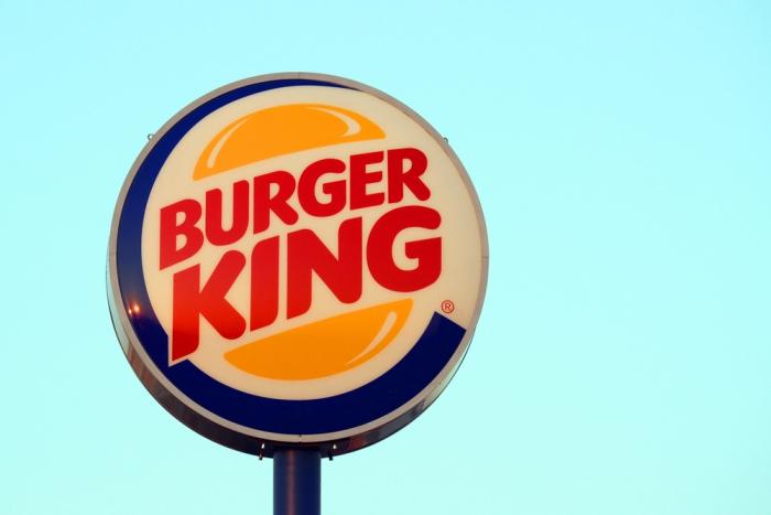 Burger King тестирует голосовых роботов для найма сотрудников