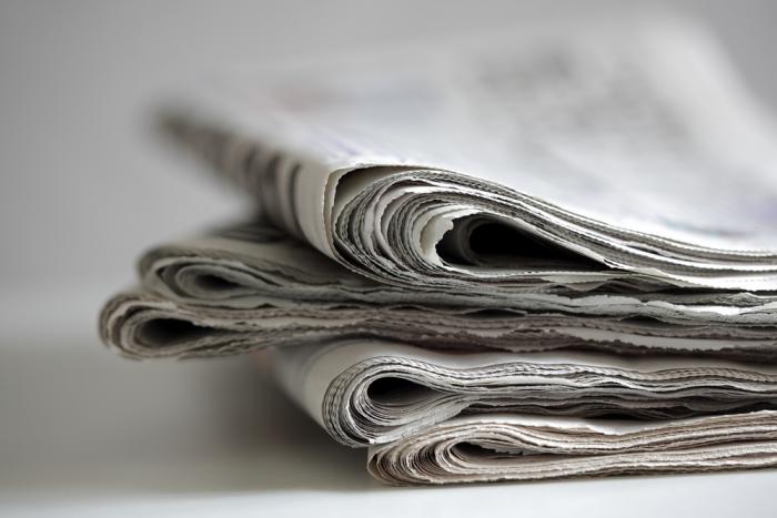 News Corp. отчиталась об убытке