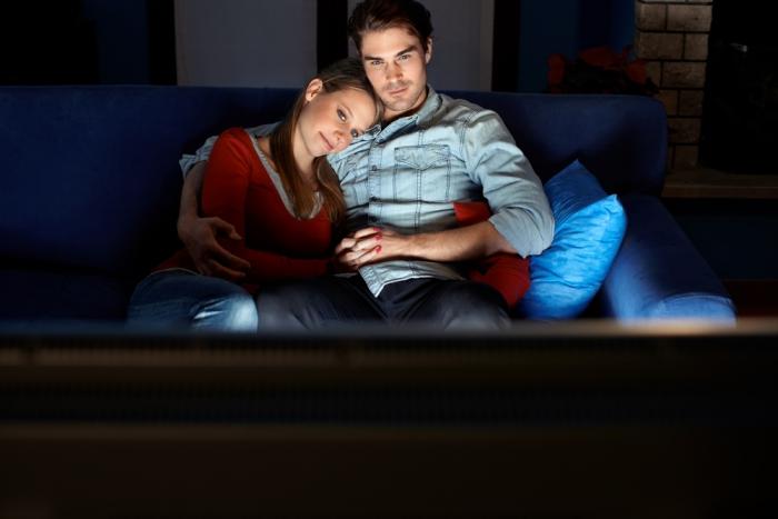 В РФ  на40% вырос легальный рынок онлайн-кинотеатров