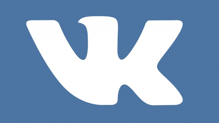 «ВКонтакте» будет транслировать чемпионат Испании пофутболу