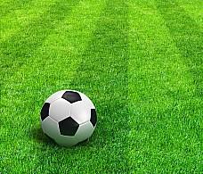 Комментарии Василия Уткина матча по футболу во «ВКонтакте» собрали почти 1,6 млн просмотров